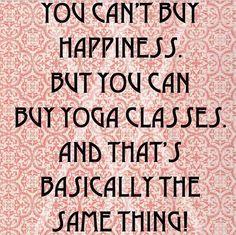It's an undeniable argument. Funny Yoga Quotes Last Yogi Standing It's an undeniable argument. Funny Yoga Quotes Last Yogi Standing Bikram Yoga, Ashtanga Yoga, Vinyasa Yoga, Yoga Meme, Yoga Humor, Funny Yoga, Chakras, Stress, Online Yoga