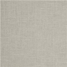 Jaclyn Smith Linen/Rayon Blend Grey