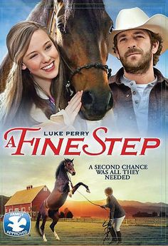 movie horses - Google Search