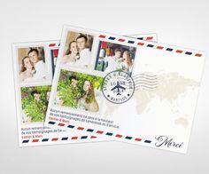 carte-remerciement-mariage-long-courrier-1