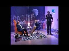 JUAN AZNAR - CANTA: A MI MANERA - (CONFIDENCIAS, ESMERALDA MARUGAN, INFO...