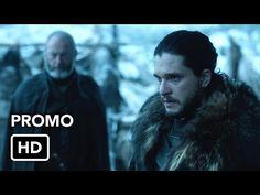 """""""Juego de Tronos"""": Sexta temporada – Capítulo 7- """"The Broken Man"""""""