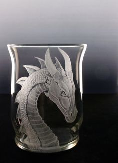 Hey, I found this really awesome Etsy listing at http://www.etsy.com/listing/128969146/home-decor-dragon-votive-candle-holder