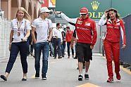 Monaco GP 2014 Wednesday - Formula 1 pictures pictures at Motorsport Magazin.com