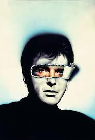 https://www.google.com.es Peter Gabriel discos - Buscar con Google