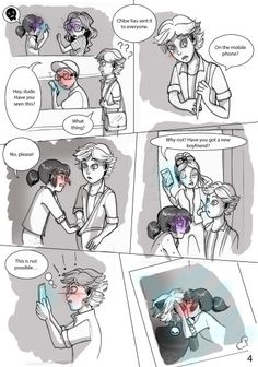 I don't own this!! I got it From: http://adriexnette.tumblr.com/post/150467297056/lissy-33-finally-the-other-kiss-i-hope-you