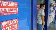 NONATO NOTÍCIAS: Vigilantes e empresários fecham acordo em mediação...