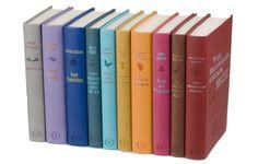 word cloud classics. i want all of them!