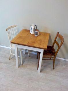 alter tisch, esstisch, tafel, gesindetisch, wirtshaustisch, patina, Esstisch ideennn
