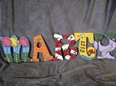 Amazing Birthday Ideas: dr seuss baby shower ideas   Dr. Seuss Party