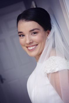 Aoife our beautiful Bride of the Month for February at The Claregalway Hotel. Wedding photography by Marriage Multimedia Hotel Wedding, Bridal Portraits, Beautiful Bride, Multimedia, February, Marriage, Wedding Photography, City, Wedding Dresses