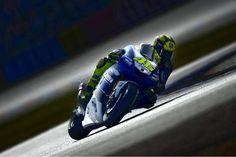 MotoGP 2013 - Valentino Rossi #46