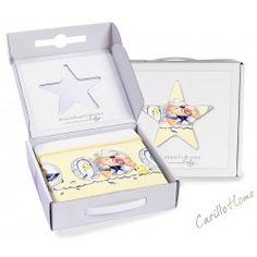 Embrace ulises  #CarilloHome #mondobaby #baby www.carillohome.com #love #style #Idearegalo #idea #regalo #buonanotte