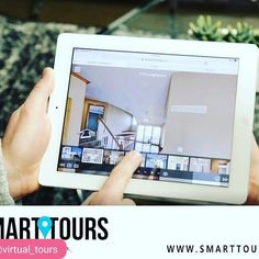 #RepostSave @virtual_tours with @repostsaveapp ・・・ Check out our new promo video in our bio link! #vr #virtualreality #realestate #realestateagent #virtualtour #realestatephotographer #virtualtours #realestatephotography #realestateinvestor #realestatebroker #photography #photographer #googlecardboard #luxuryhome #luxuryproperty #luxuryrealestate #luxuryrealtor - posted by Kara Adomaitis https://www.instagram.com/smarttourjh - See more Luxury Real Estate photos from Local Realtors at…