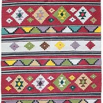 for more information and prices. visit our website. Bohemian Rug, Website, Rugs, Home Decor, Decorating Ideas, Dekoration, Farmhouse Rugs, Decoration Home, Room Decor