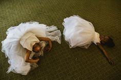 Hurlingham Club Wedding Photographers #hurlinghamclub #london #londonphotography   #weddingphotographer #london #londonphotography #weddings #brideontheday #groomontheday #weddingphotography #bridesmaids #alternativedocumentaryphotographer  #yorkplacestudiosmoments