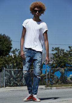 Revolve Summer 16 Editorial.  menswear mnswr mens style mens fashion fashion style campaign lookbook revolve