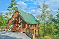Vista Point Is A Pigeon Forge Cabin Vacation Rental In Smoky Mountains TN.  This Pigeon Forge Rental Is Perfect For Your Next Vacation In Pigeon Forge  Smoky ...