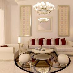 Beby Italy – мебель итальянской фабрики Beby Italy из Италии по низким ценам в PALISSANDRE.ru Dining Table, Italy, Furniture, Home Decor, Homemade Home Decor, Diner Table, Italia, Dinning Table Set, Home Furnishings