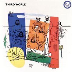 Reggae Greats by Third World (2009-03-24) Spectrum Audio UK https://www.amazon.com/dp/B013GVUU04/ref=cm_sw_r_pi_dp_x_XAOeybRH2EMHN