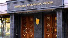 Сядут все: ГПУ взялась за тех, кто разворовал кредиты Всемирного банка http://joinfo.ua/politic/1196372_Syadut-vse-GPU-vzyalas-teh-razvoroval-krediti.html