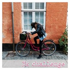 """""""✿ 3k challenge"""" by falloutjadyn ❤ liked on Polyvore featuring art and jadyns3kchallenge"""
