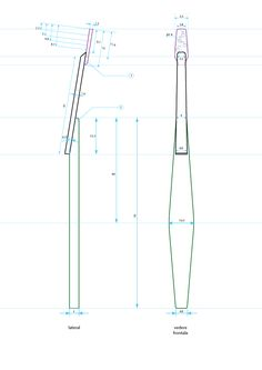 DIY Funworks: Building a electric cello Cellos, Learn Acoustic Guitar, Acoustic Guitars, Guitar Diy, Electric Cello, Homemade Musical Instruments, Double Bass, Piano Teaching, Guitar Building