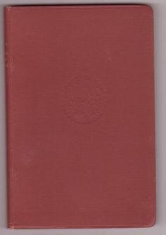 Byron: Kolme runokertoelmaa: Korinton piiritys - Mazeppa - Chillonin vanki