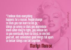 so sad------Google Image Result for http://www.yhyqart.com/wp-content/uploads/2012/02/Free_Mac_Fonts_Best-Famous-marilyn-monroe-quotes_2.jpg