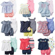 231cb12d56c3 Buy newborn baby clothes at discount prices