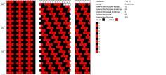 """""""Бесплатные схемы от Елены Пегасовой (SolarDream)"""" – 81 фотография"""