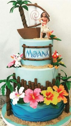 Moanao Vaiana en España es una joven princesa valiente y encantadora, que vive en la Polinesia.Su tribu está llena de leyendas y misterios que está dispuesta a descubrir. Es aventurera y arriesga…
