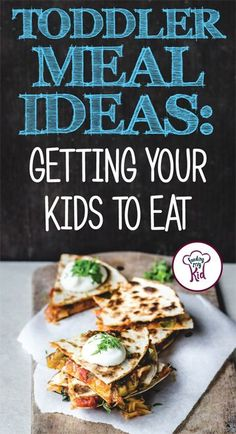 Over 80 easy and healthy finger food ideas for toddlers plus simple toddler meal ideas getting your kid to eat forumfinder Gallery
