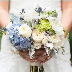Bukiet ślubny  zimowy bukiet wedding bouquets