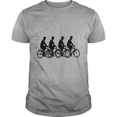 Cool BMX Racing m1c TShirt T shirts | Racing T-shirt | Pinterest ...