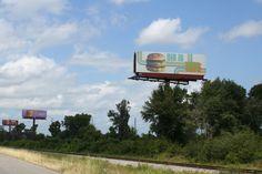 #McDonalds #Silver #OBIE 2013