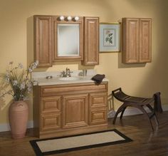 25 Quot Wide X 22 Quot Deep Olympic Bowl Vanity Top At Menards