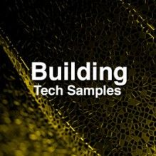 Building Edm Template, Templates, Ableton Live, Thing 1, Building, Stencils, Buildings, Vorlage, Models