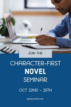 I've taken a class with this teacher and he's really good. Writing Resources, Writing Tips, Grammar Tips, Story Structure, Hero's Journey, Group Boards, First Novel, Character Development, Book Crafts