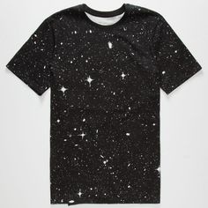 NIKE SB Space Mens T-Shirt