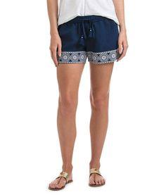 fabd1efd5ad Shop womens shorts at vineyard vines