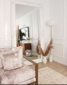Living Room Ideas Kindness In Words Creates Confidence Thinking Profoundness Giving