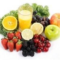 Recipes for Cleansing Liver Natural Looking to lose weight? http://losingweighthq.com can help