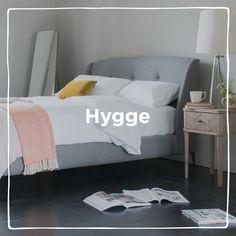 Zitzak Zila Lila.28 Best Hygge Images Hygge Rustic Furniture Comfy Sofa