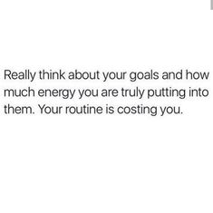 Costing you more than you think Self Love Quotes, Real Quotes, Mood Quotes, True Quotes, Quotes To Live By, Positive Quotes, Motivational Quotes, Inspirational Quotes, Affirmations