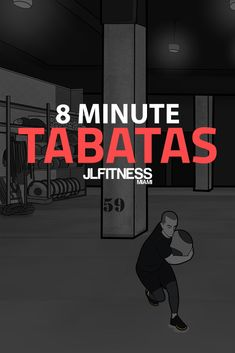 Enjoy 6 fun and intense tabata workouts using medballs, dumbbells and kettlebells. Bodybuilding Quotes, Bodybuilding Supplements, Bodybuilding Workouts, Bodybuilding Motivation, Hiit Workouts For Men, Easy Workouts, Bodybuilding Competition, Conditioning Workouts, Body Weight Training