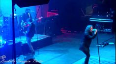 Collective Soul April 2014 Royal Theater #collectivesoul