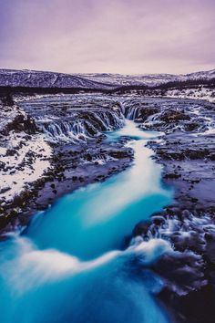 I Wish I'd Known Before Going To Iceland A waterfall in Iceland during Winter.A waterfall in Iceland during Winter.Things I Wish I'd Known Before Going To Iceland A waterfall in Iceland during Winter.A waterfall in Iceland during Winter. Iceland Travel, Reykjavik Iceland, Vincent Van Gogh, Iceland Wallpaper, Nature Wallpaper, Hd Wallpaper, Grand Canyon, Holiday Iceland, Nature Photography