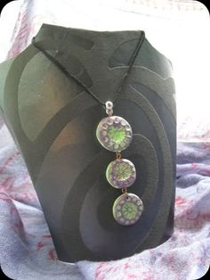 Diy bracelet display using pvc pipe crafting jewelry making do it yourself jewelry display solutioingenieria Gallery