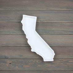 California | Corbe Company